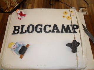 blogcamp