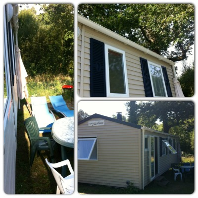 domain de kerlann mobile home
