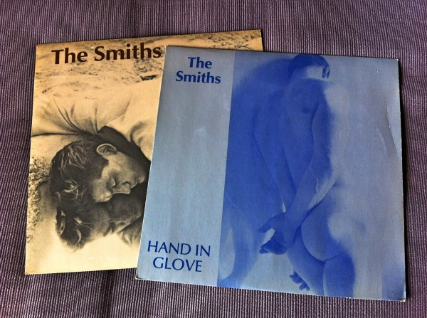 smiths singles eighties