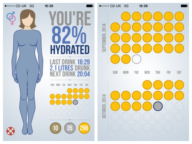drinking-water-stats