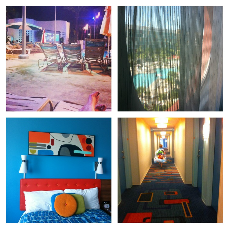 cabana bay beach resort rooms