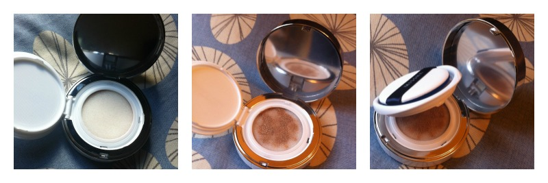 cushion compact bb cream