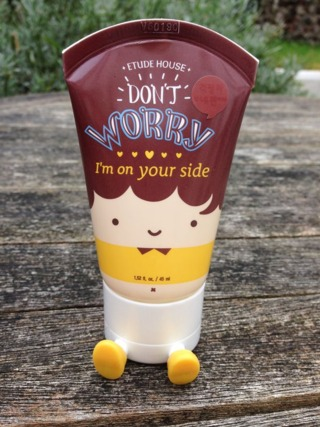 supercute handcream etude house