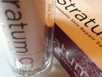 stratum c serum review