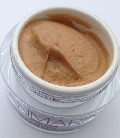 jan-marini-holiday-exfoliator-sugar-plum
