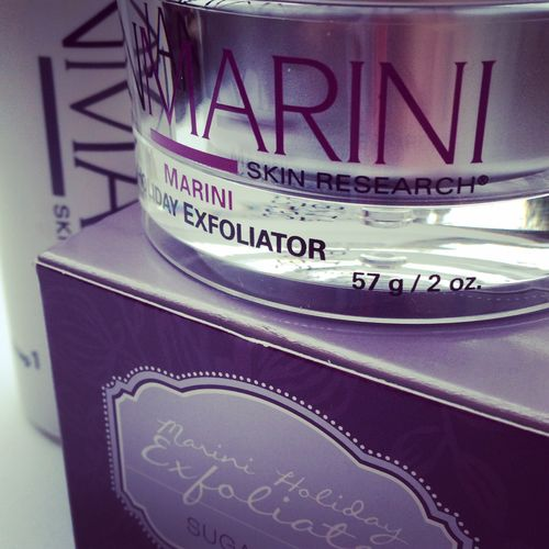 jan-marini-holiday-exfoliator
