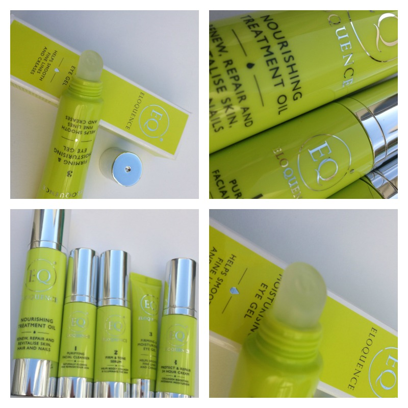 eloquence-beautycare-review