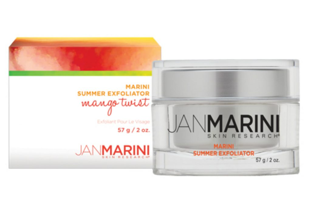 jan-Marini-Summer-Exfoliator-mango-twist