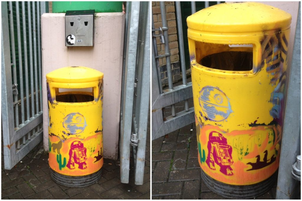 star-wars-bin-brighton