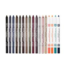 Holika Holika - Jewel Light Water Proof Eyeliner