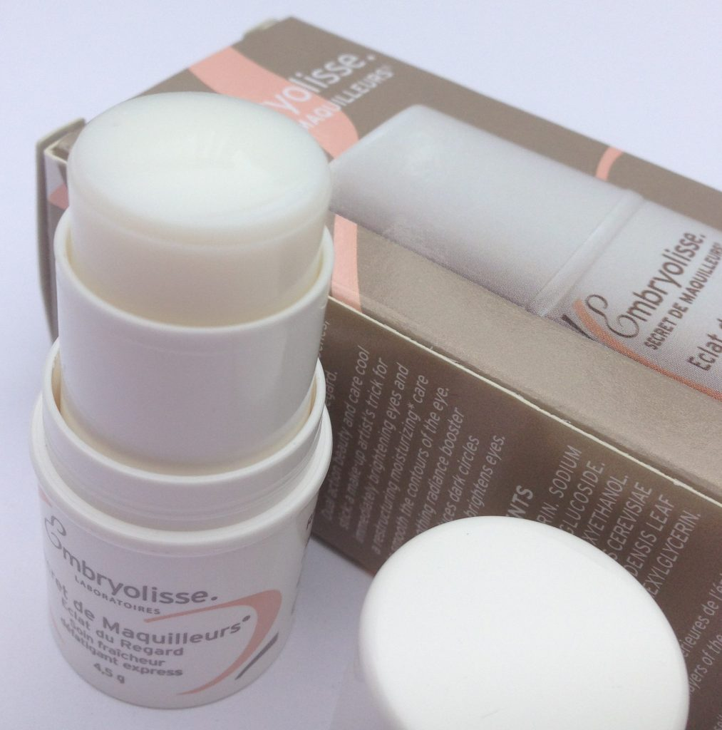 Embryolisse Eadiant Eye Eclat du Regard