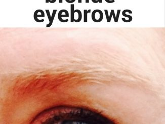 best-products-for-blonde-eyebrows