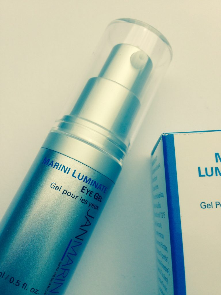 jan_marini_luminate_eye_gel_review