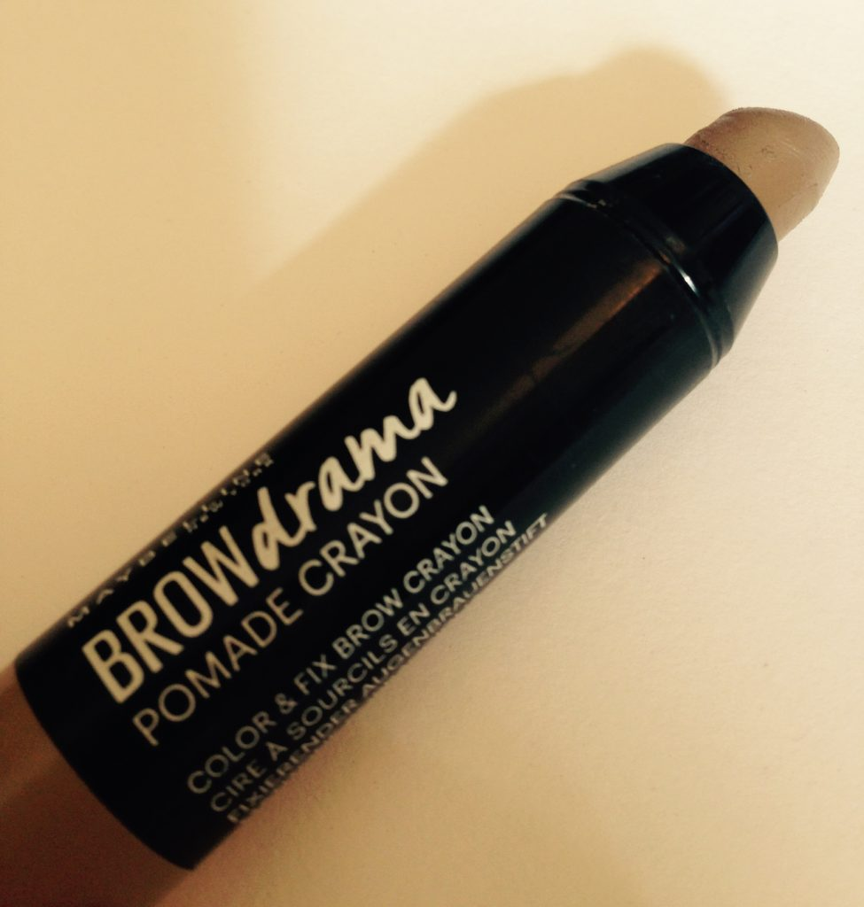 maybelline_brow_drama