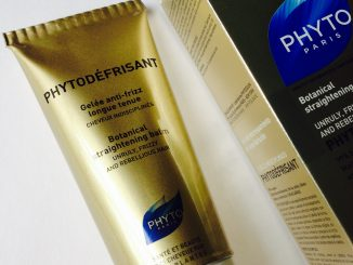 Phytodefrisant hair balm by Phyto