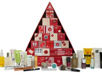 marks_and_spencer_beauty_advent_calendar_2016_contents