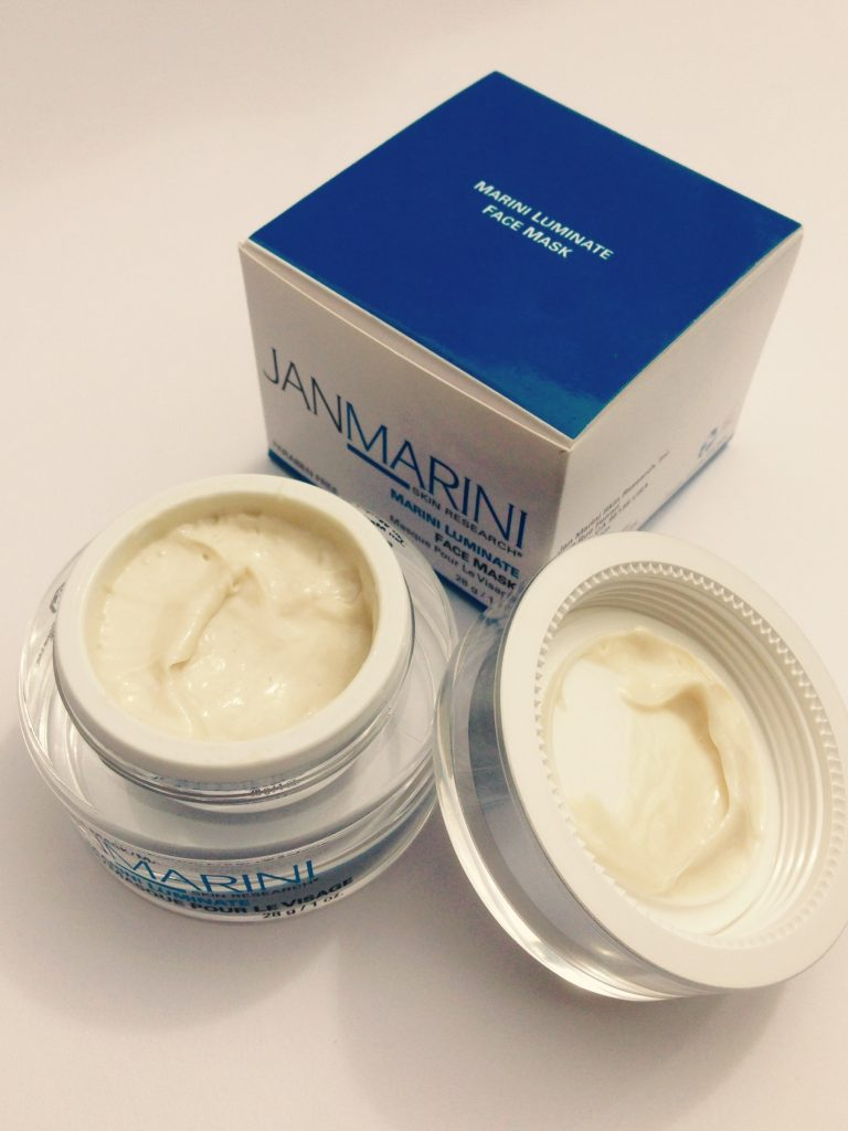 jan_marini_luminate_mask_review