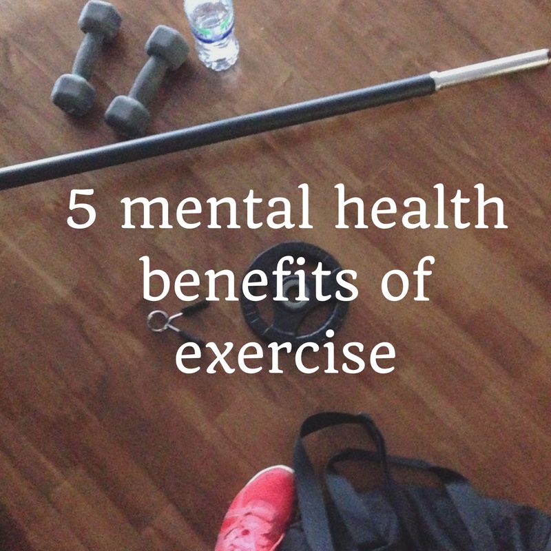mental_health_benefits_exercise