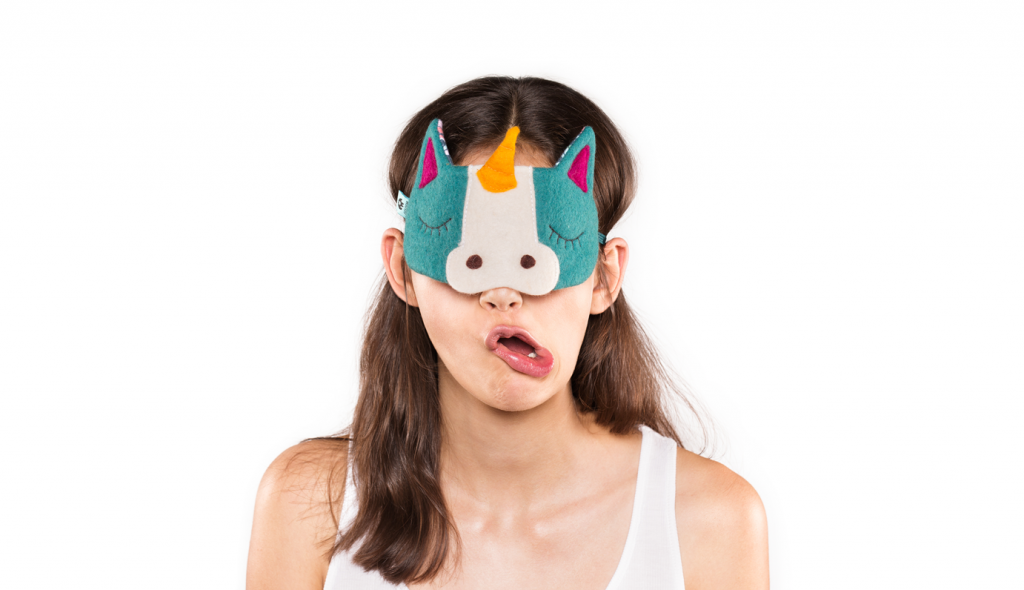 ooloom-sleeping-mask-unicorn-girl