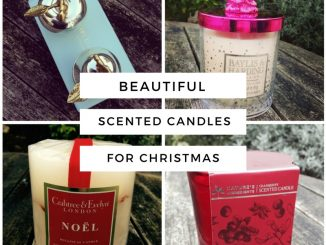 beautiful-scented-candles-for-christmas