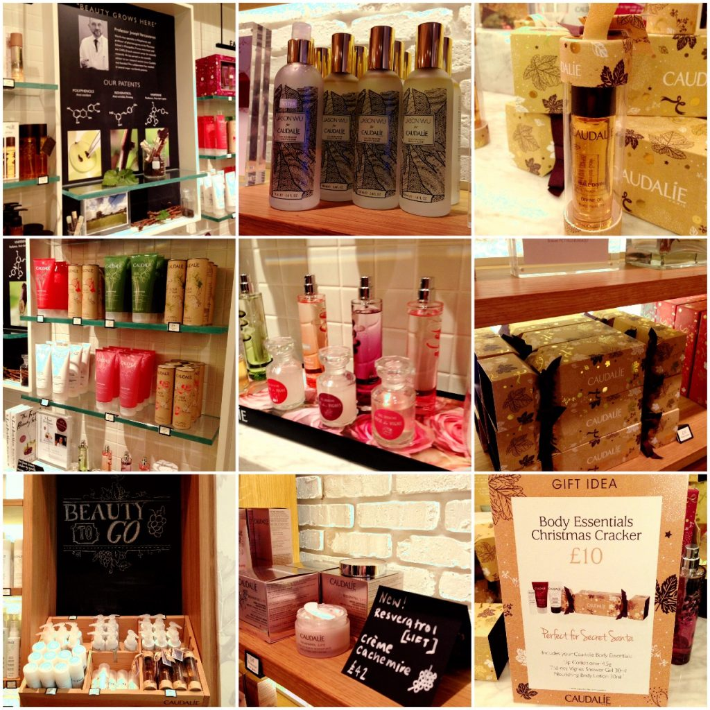 caudalie_boutique_london_inside