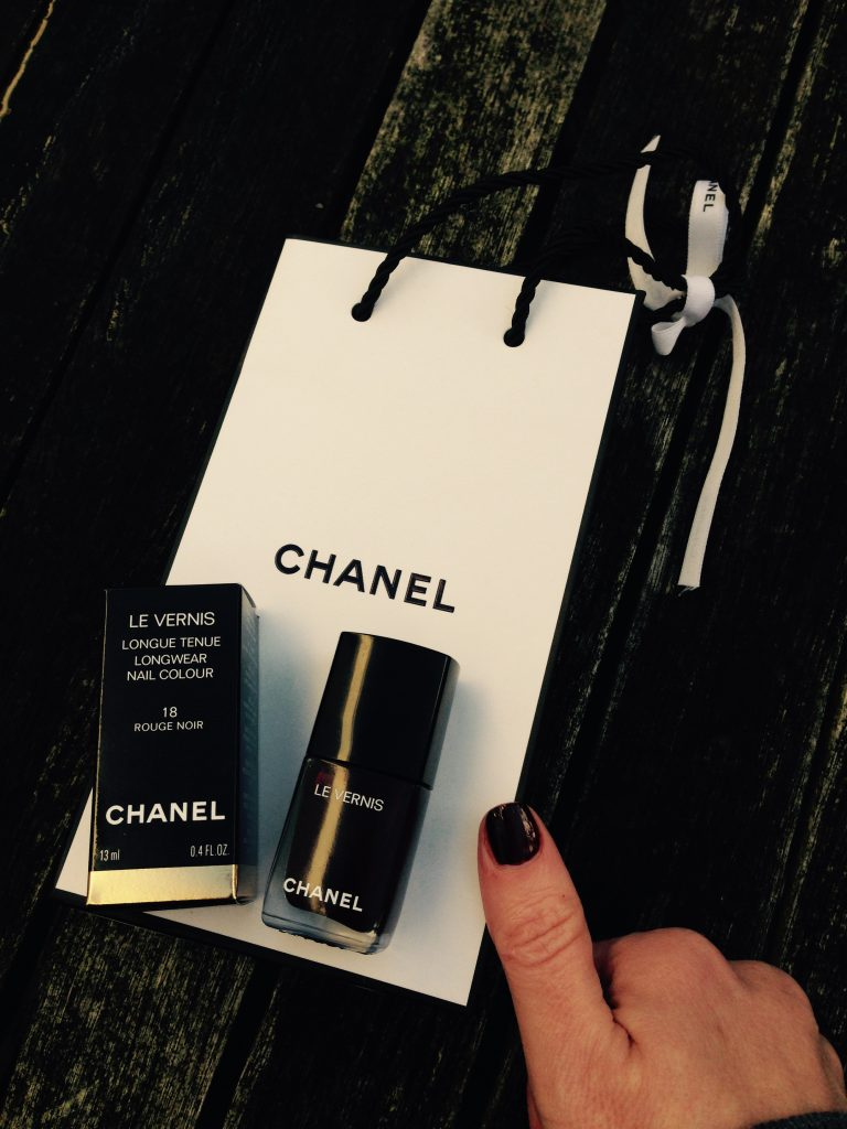 chanel-rouge-noir-review