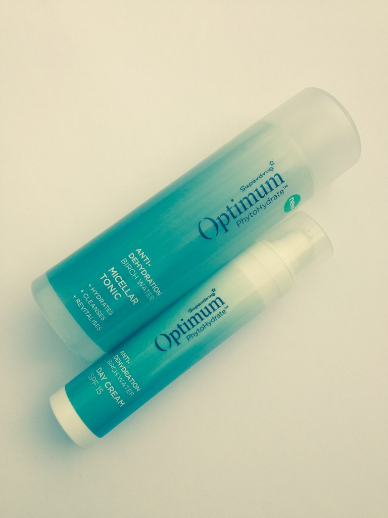 optimum-phytohydrate-superdrug