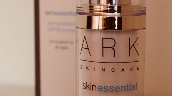 ark skincare skin protector